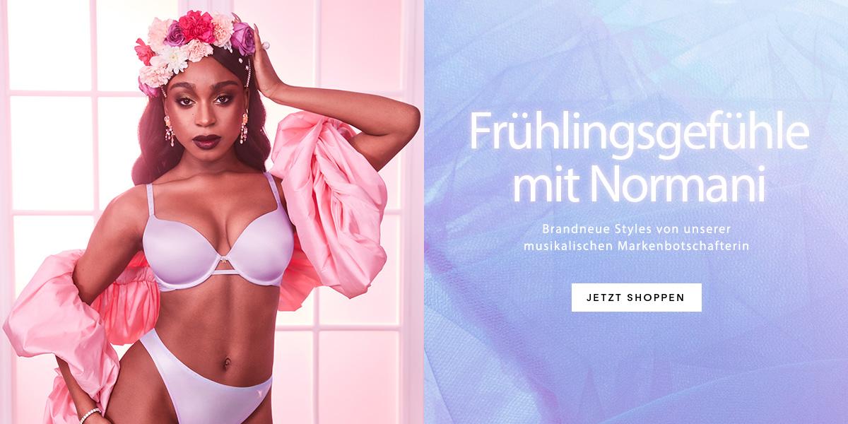 bester Großhändler 2019 Neupreis am billigsten SAVAGE X FENTY | Lingerie by Rihanna